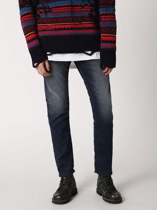 KROOLEY R JOGGJEANS 0683Y, Blu Jeans