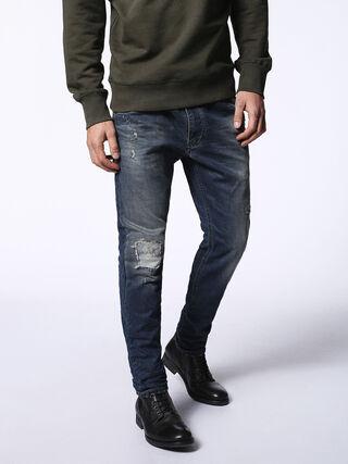 KROOLEY JOGGJEANS 0678J, Blu Jeans