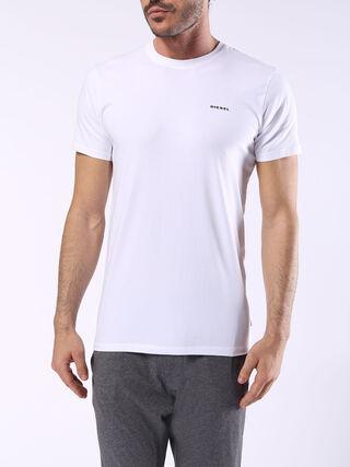 UMTEE-RANDAL2PACK, Bianco
