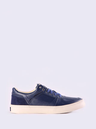 S-SPAARK LOW, Blue