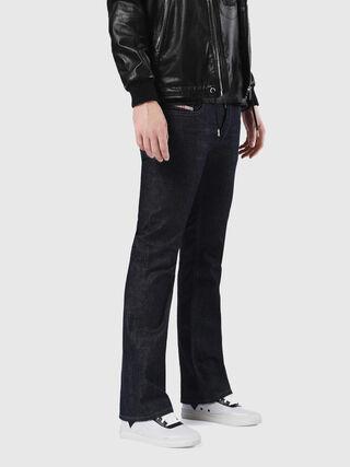 ZATINY 0088Z, Blu Jeans