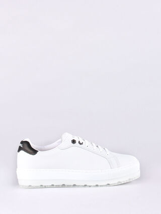 LENGLAS S- ANDYES W, Bianco