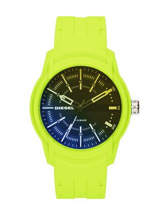 DZ1821, Verde Fluo