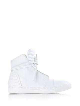 FW16-FS2, Bianco