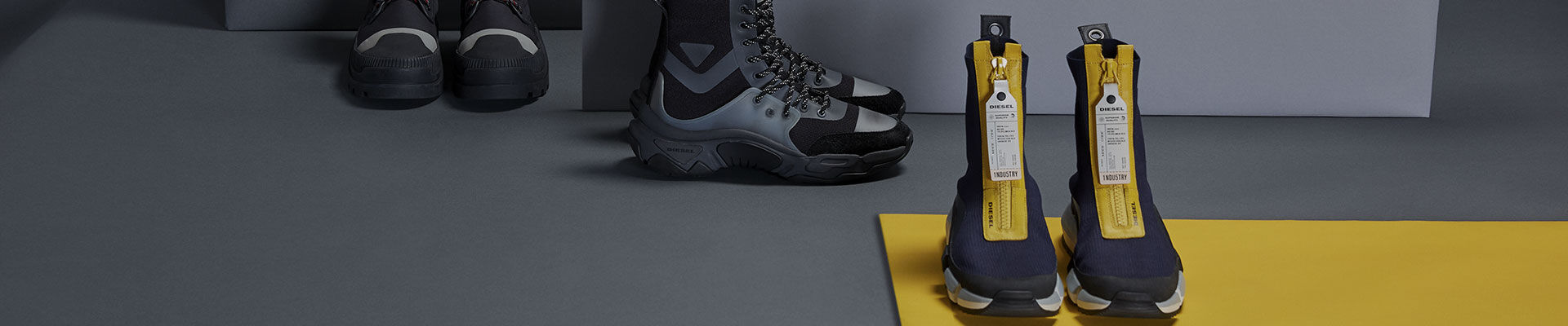 aff208ad8b549 scarpe diesel Online   Fino a 48% OFF Scontate