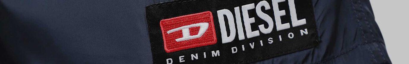 Slip Uomo Diesel