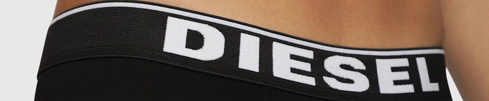 Underwear Uomo Diesel