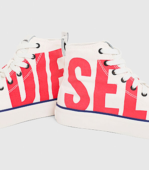 https://it.diesel.com/dw/image/v2/BBLG_PRD/on/demandware.static/-/Library-Sites-DieselMFSharedLibrary/default/dw6d9c6cb6/2019-images/1X1_sneakers_Y01989P2468.jpg?sw=594&sh=678