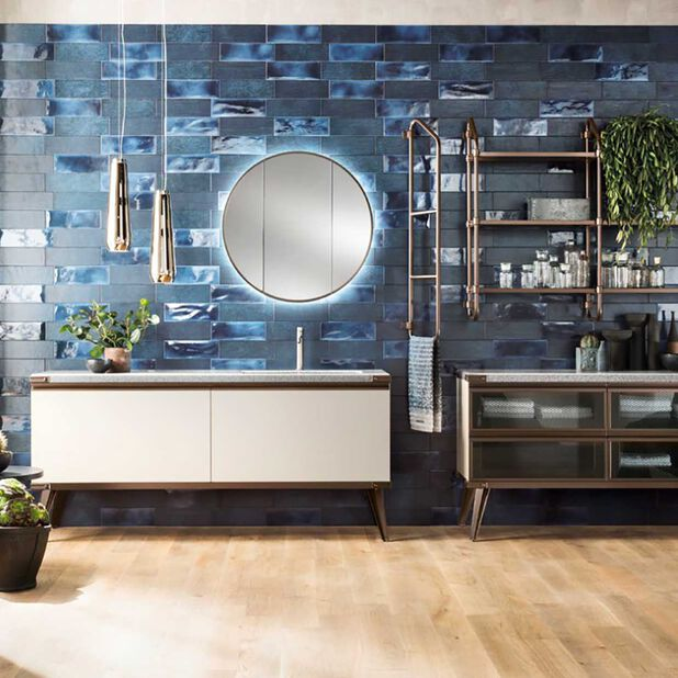 """<div class=""""module-8__title""""><div class=""""pd-heading__container"""">             <h3 class=""""pd-heading pd-h3-style pd-text-align-left pd-heading-small""""  style='' >          Download the bath catalog     </h3> </div><div class=""""pd-icon"""">                                        <style>             #icon-arrow-cta-731c967ec044c1895be40abe1b{                 fill:;             }             </style>                  <svg id=""""icon-arrow-cta-731c967ec044c1895be40abe1b"""" class=""""icon-arrow-cta"""">             <use xlink:href=""""/on/demandware.static/Sites-DieselIT-Site/-/default/dwcf9fb599/imgs/sprite.svg#arrow-cta""""/>         </svg>         </div></div>"""