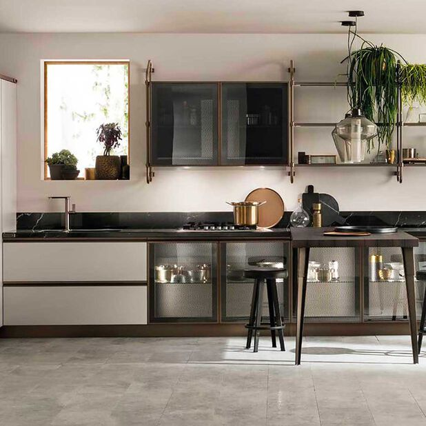"""<div class=""""module-8__title""""><div class=""""pd-heading__container"""">             <h3 class=""""pd-heading pd-h3-style pd-text-align-left pd-heading-small""""  style='' >          Download the kitchen catalog     </h3> </div><div class=""""pd-icon"""">                                        <style>             #icon-arrow-cta-640db216143601ceb65987d928{                 fill:;             }             </style>                  <svg id=""""icon-arrow-cta-640db216143601ceb65987d928"""" class=""""icon-arrow-cta"""">             <use xlink:href=""""/on/demandware.static/Sites-DieselIT-Site/-/default/dwcf9fb599/imgs/sprite.svg#arrow-cta""""/>         </svg>         </div></div>"""