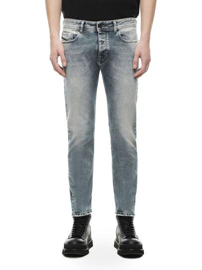 Diesel - TYPE-2814,  - Jeans - Image 1