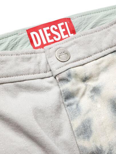 Diesel - ACW-PT04,  - Pantaloni - Image 3