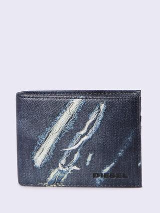 NEELA XS, Blu Jeans
