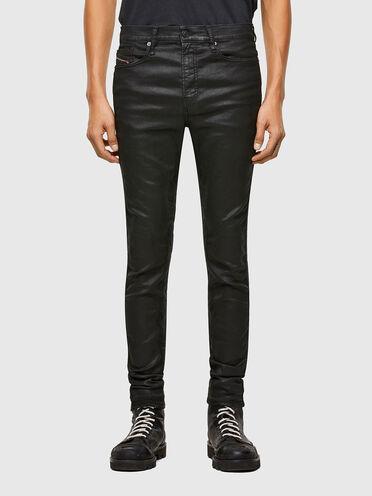 Skinny - D-REEFT JoggJeans®