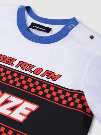 Diesel - TENDYB,  - T-shirts e Tops - Image 3