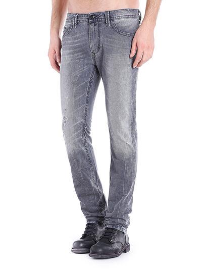 Diesel - THAVAR L.30,  - Jeans - Image 3