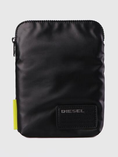 Diesel - F-DISCOVER SMALLCROS,  - Borse a tracolla - Image 1