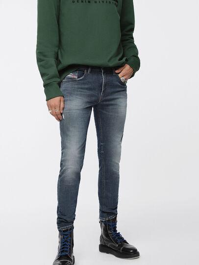 Diesel - Thommer JoggJeans 084YP,  - Jeans - Image 1
