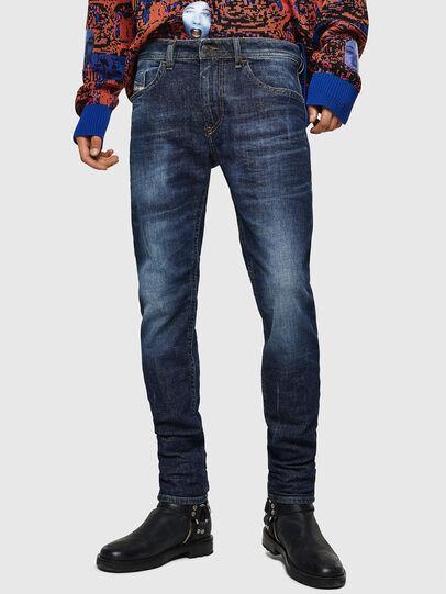 Diesel - Thommer 083AU,  - Jeans - Image 1