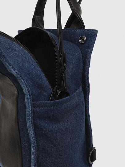 Diesel - GAYA, Blu Jeans - Borse a tracolla - Image 5