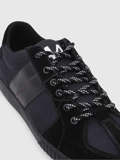 Diesel - S-MILLENIUM LC,  - Sneakers - Image 5