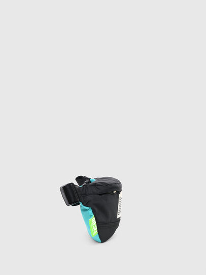 Diesel - LYAM, Nero - Marsupi - Image 3