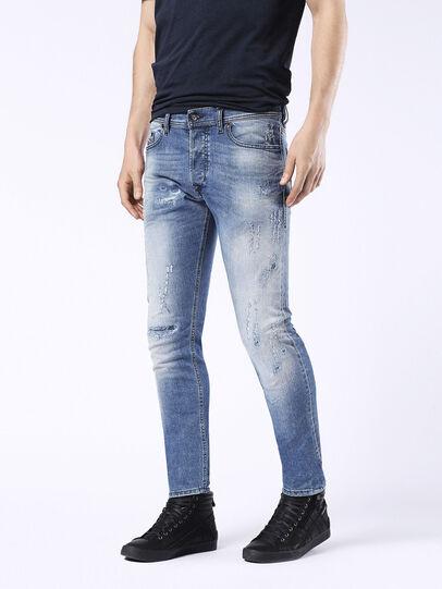 Diesel - Tepphar 0854Z,  - Jeans - Image 7