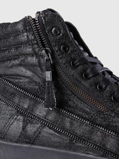 Diesel - D-STRING PLUS,  - Sneakers - Image 5