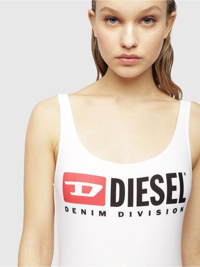 Diesel - BFSW-FLAMNEW,  - Costumi - Image 3