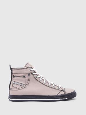 EXPOSURE I, Cipria - Sneakers