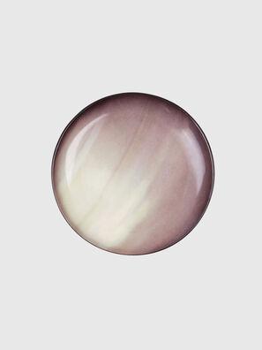10820 COSMIC DINER, Prugna - Piatti