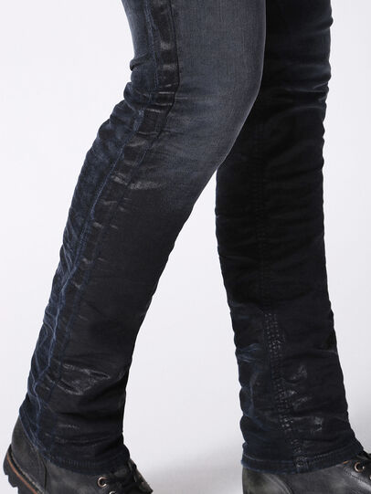 Diesel - Thavar JoggJeans 0683I,  - Jeans - Image 8