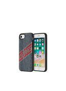 VINTAGE DENIM IPHONE 8/7/6S/6 CASE, Blu Jeans - Cover
