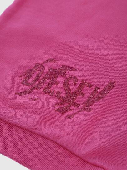 Diesel - FLIBY,  - Altri Accessori - Image 3