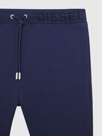 Diesel - P-LATINUM, Blu - Pantaloni - Image 4