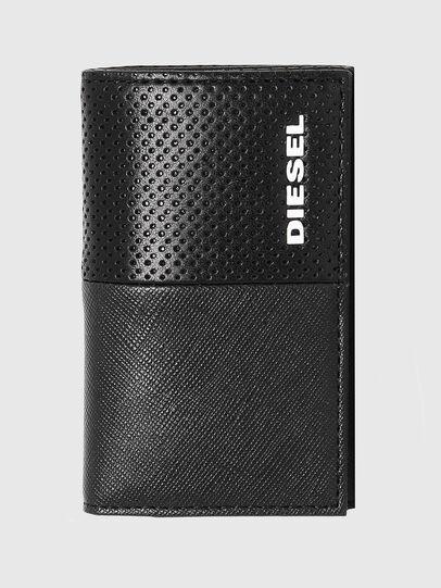 Diesel - KEYCASE O,  - Bijoux e Gadget - Image 1