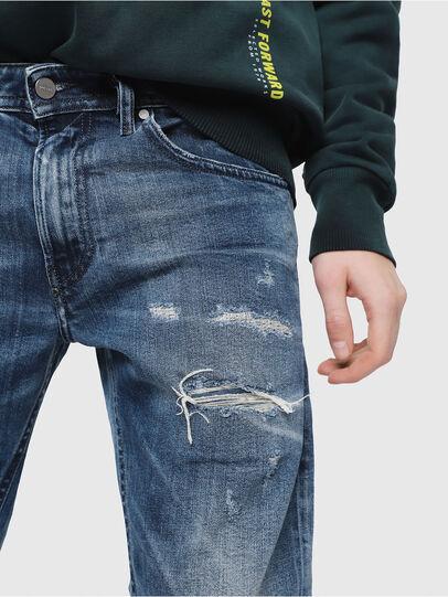 Diesel - Thommer 082AH,  - Jeans - Image 4