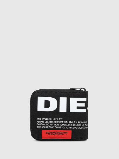 Diesel - ZIPPY HIRESH S,  - Portafogli Con Zip - Image 2