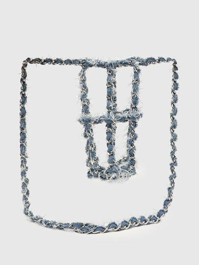 Diesel - OLDBOTYE, Blu - Bijoux e Gadget - Image 3