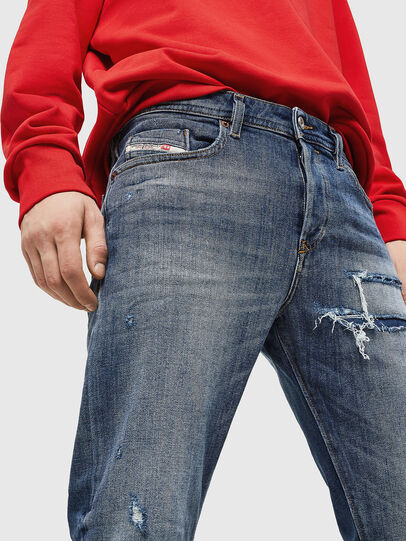 Diesel - Buster 0890X,  - Jeans - Image 3
