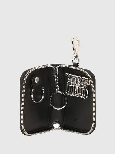 Diesel - CLE, Nero - Bijoux e Gadget - Image 3
