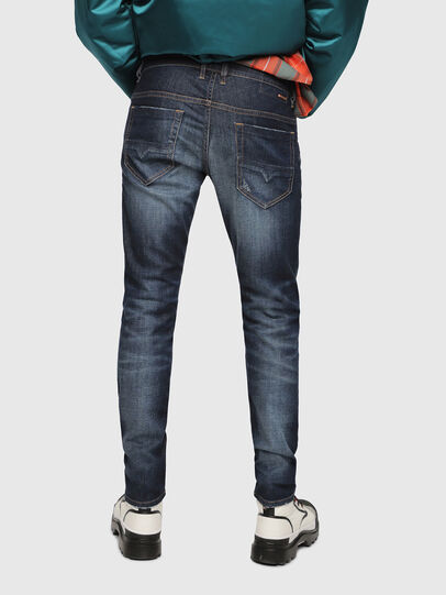 Diesel - Thommer 087AN,  - Jeans - Image 2
