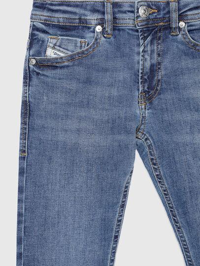 Diesel - THOMMER-J, Blu Chiaro - Jeans - Image 3