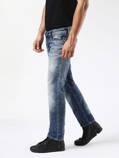 Diesel - Safado 0857M,  - Jeans - Image 7
