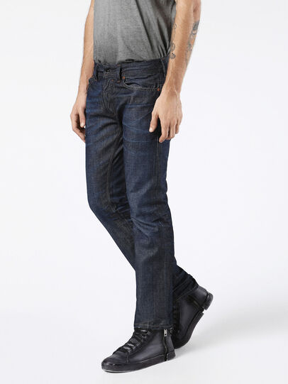 Diesel - Safado 0857I,  - Jeans - Image 7
