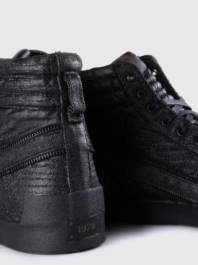 Diesel - D-STRING PLUS,  - Sneakers - Image 6