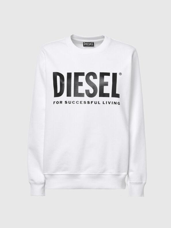 https://it.diesel.com/dw/image/v2/BBLG_PRD/on/demandware.static/-/Sites-diesel-master-catalog/default/dw0654d328/images/large/A04661_0BAWT_100_O.jpg?sw=594&sh=792