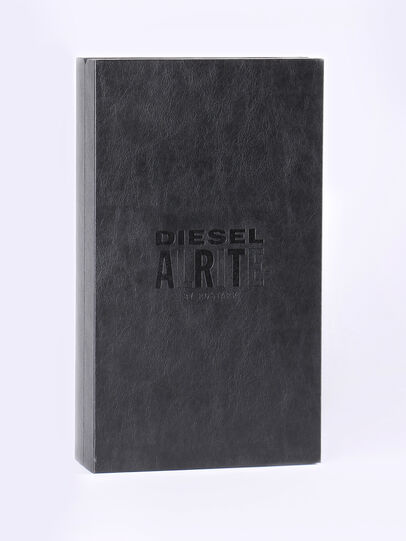 Diesel - DZ7389, Blu Jeans - Orologi - Image 6