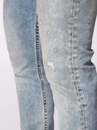 Diesel - Thommer 084RF,  - Jeans - Image 7
