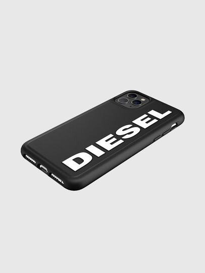 Diesel - 41983, Nero - Cover - Image 4